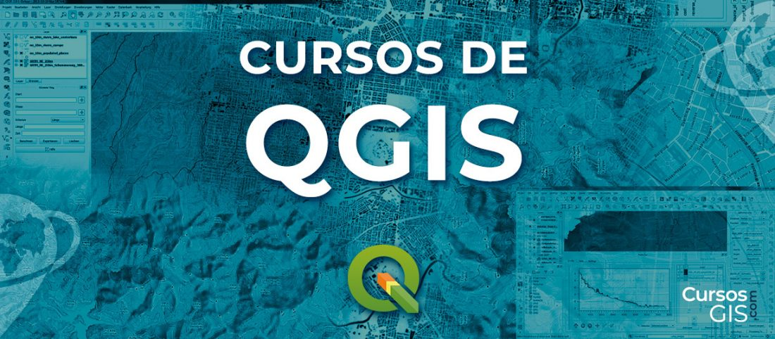 cursos-qgis0