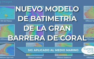 entrada_blog_barimetria