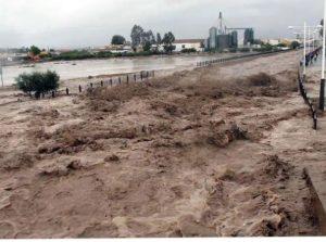estudio_inundabilidad