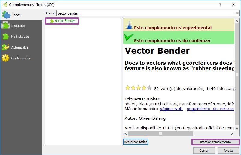 gerreferenciar_vectoriales2