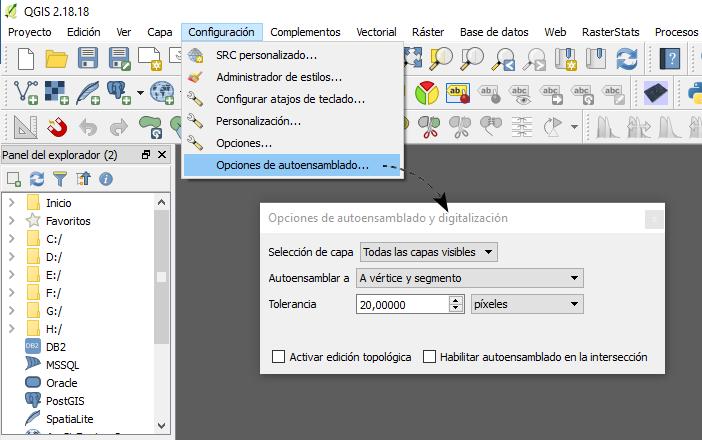 gerreferenciar_vectoriales5