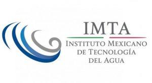 imta_logo-min