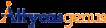 logo-attycas-transparente-e1501054359428