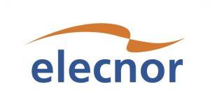 logo-vector-elecnor-min