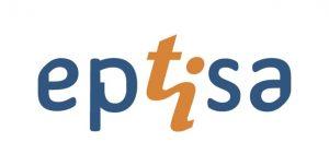 logo-vector-eptisa-min