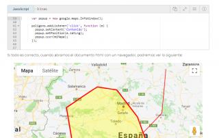 mapa_api