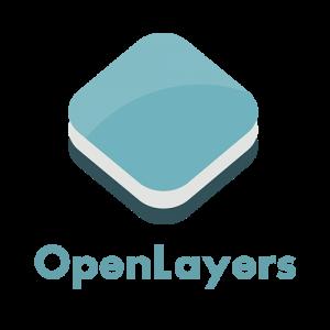 openlayers_logo