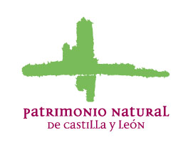 patrimonio natural CyL