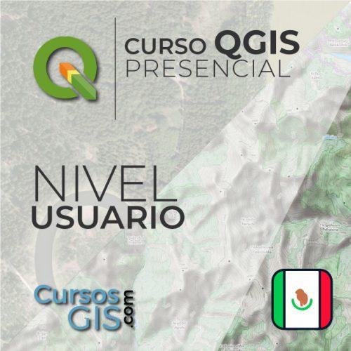 producto qgis usu mex