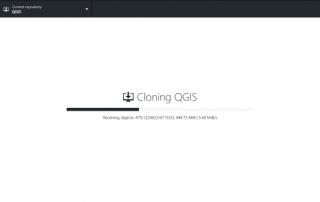 qgis_dev_windows4