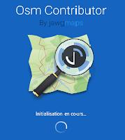 que_es_OSM2