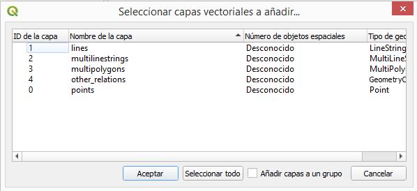 que_es_OSM4