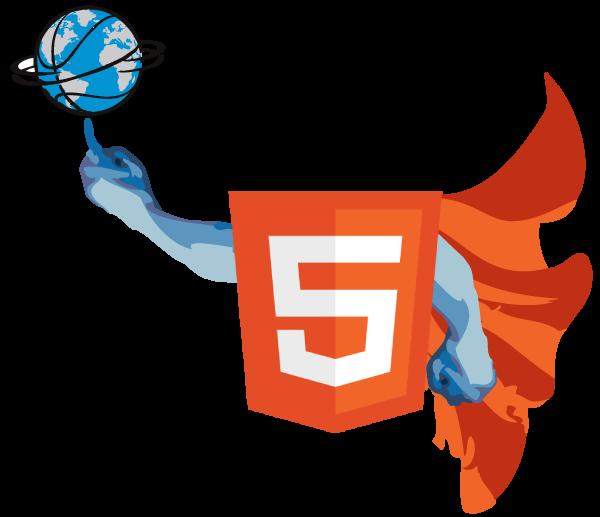 recursos-web-para-programar-en-HTML5