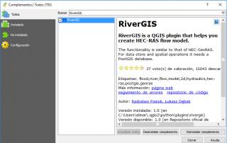 rivergis2