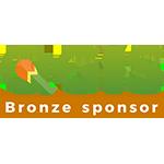 sponsor_qgis