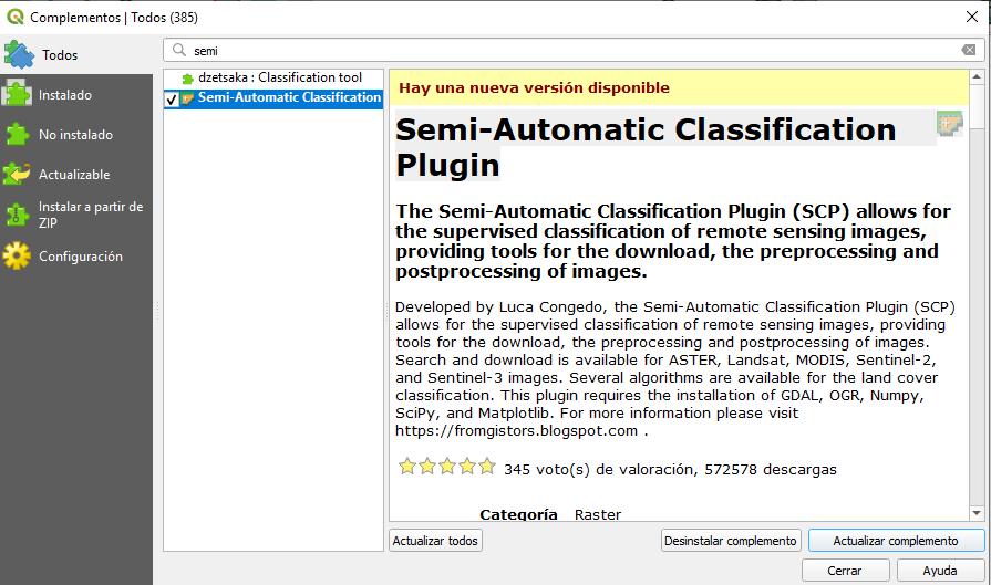 top_5_plugins6